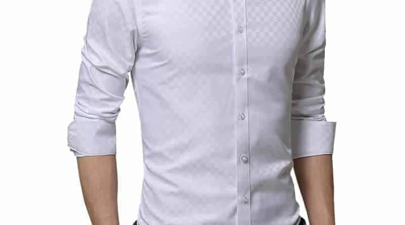 tips til en lækker skjorte