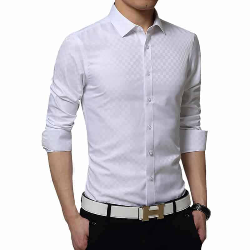 Tips-til-en-lækker-skjorte