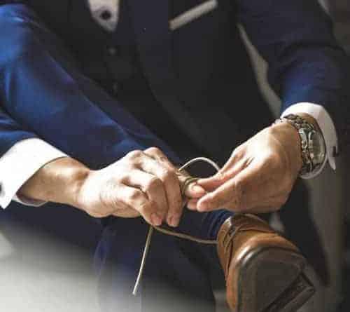 billigt modetøj til mænd i flot design til alle begivenheder