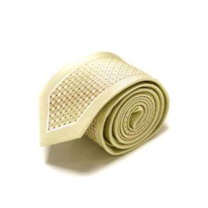 Beige-slips-med-silkekant-og-struktur-i-midten4