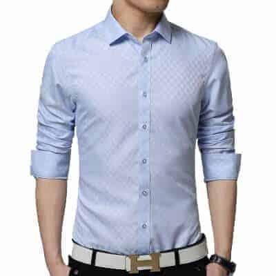 Blå-skjorte-med-tern-3.jpg