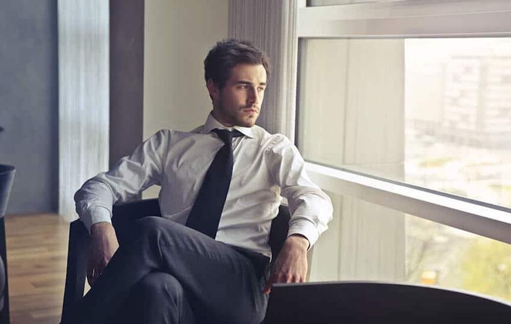 Blog om herretøj Mande blog Blog om tøj til mænd