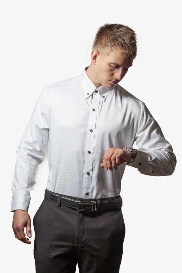 Hvid-silke-og-bomulds-skjorte-002