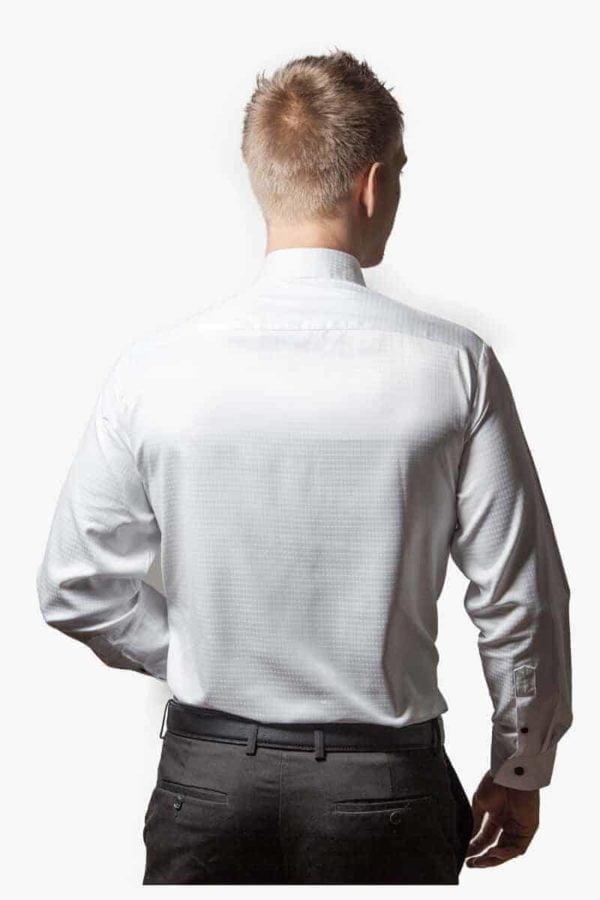 Hvid-silke-og-bomulds-skjorte-004