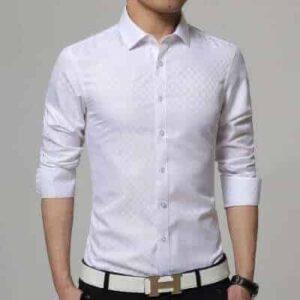 Hvid-skjorte-med-tern-4