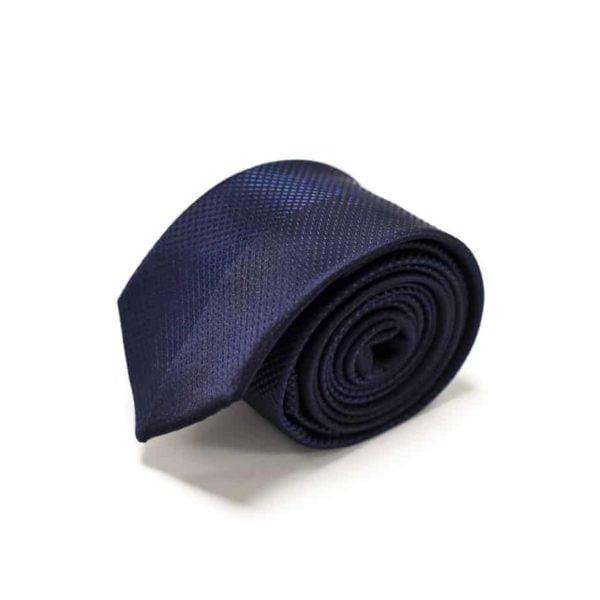 Klassisk-slips-marineblå-2