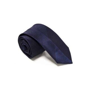 Klassisk-slips-marineblå-3