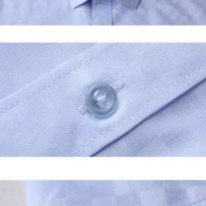 Krølle fire skjorter 2