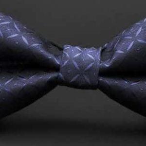 Mørkeblå-butterfly-med-mønster.jpg
