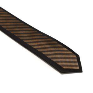 Mørkebrunt-med-bronzr-orange-mønster-i-midten1