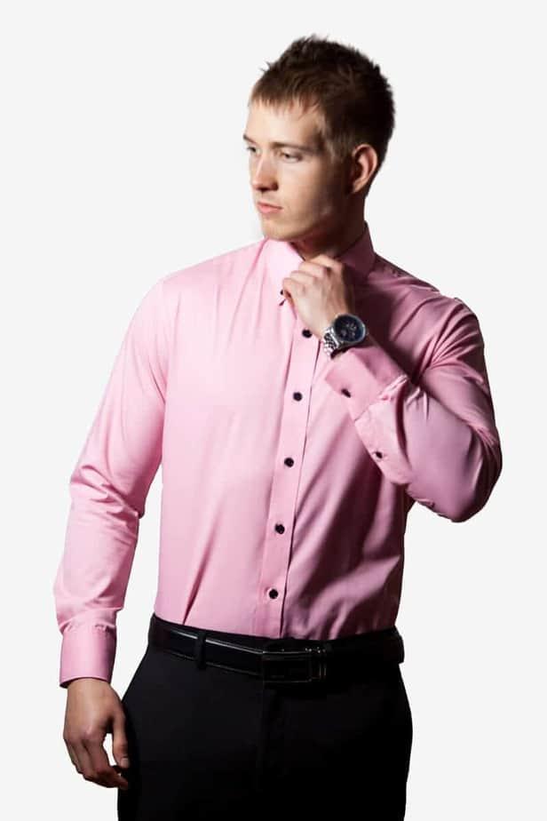 Pink-lyserød-skjorte-002