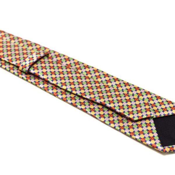 Slips-med-farvede-polkaprikker-klovne-farver2-1