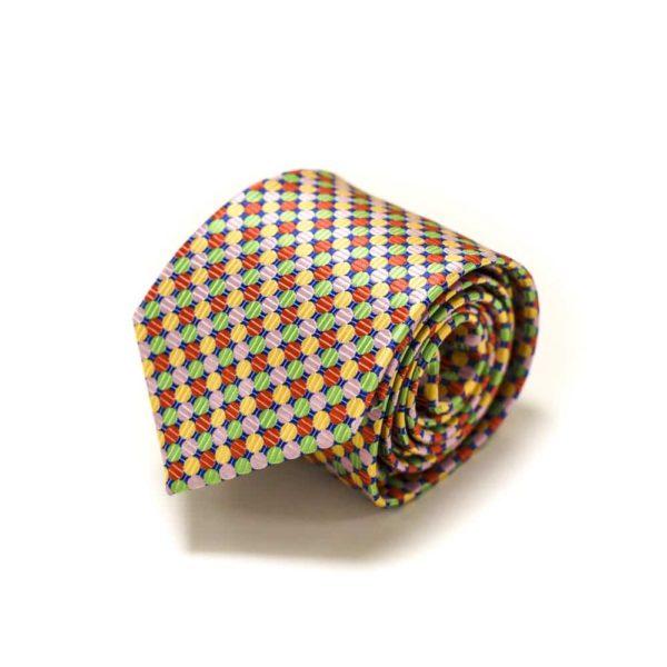Slips-med-farvede-polkaprikker-klovne-farver4-1