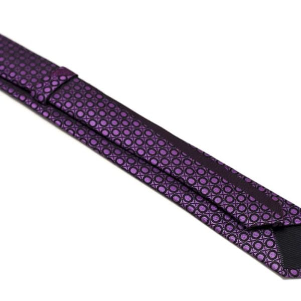Smaragdlilla-slips-med-symetrisk2