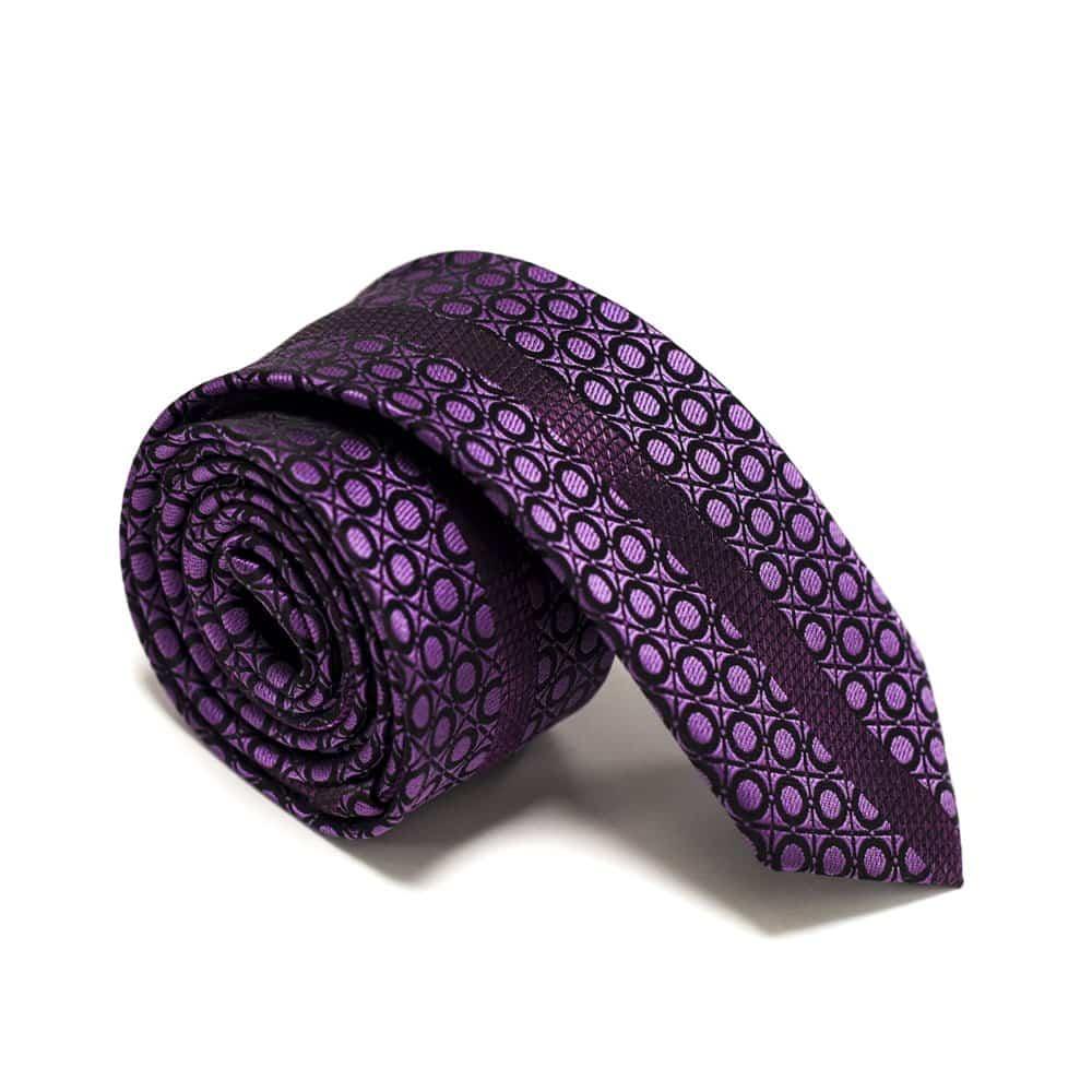 Smaragdlilla-slips-med-symetrisk3