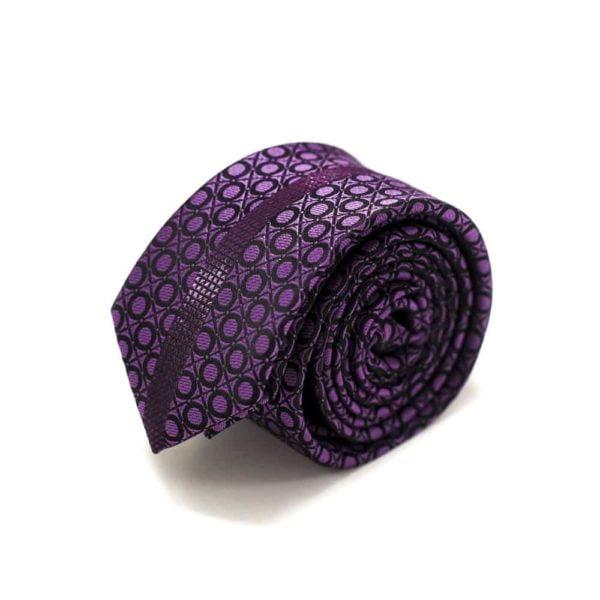 Smaragdlilla-slips-med-symetrisk4