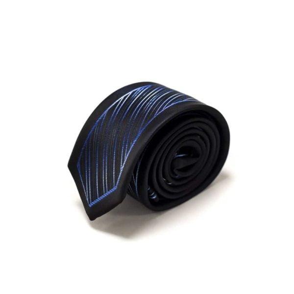 Sort-slips-med-blåt-tværgående-mønster4