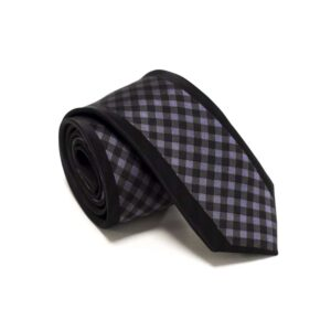 Sort-slips-med-lilla-tern-i-midten3