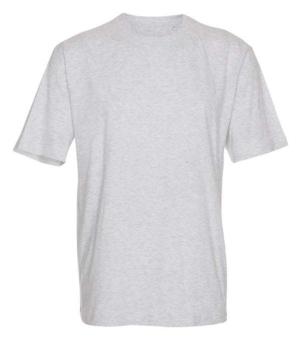 T-shirt-classic-tee-ask