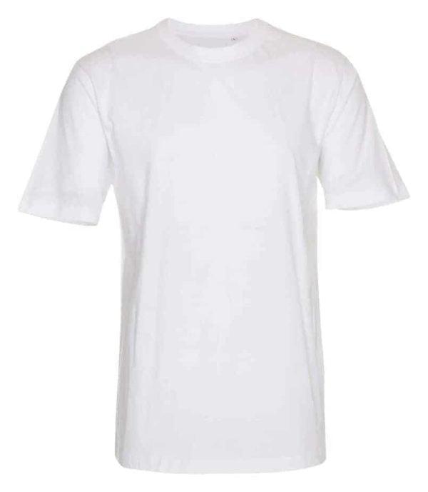 T-shirt-classic-tee-hvid