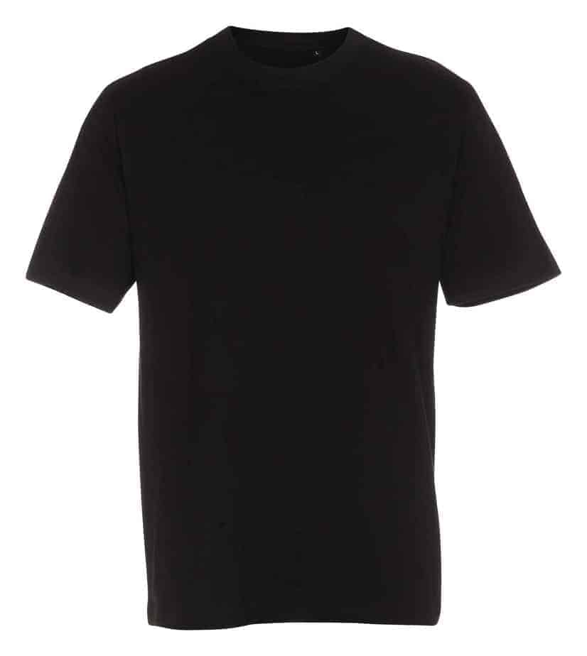 T Shirt Classic Tee Sort