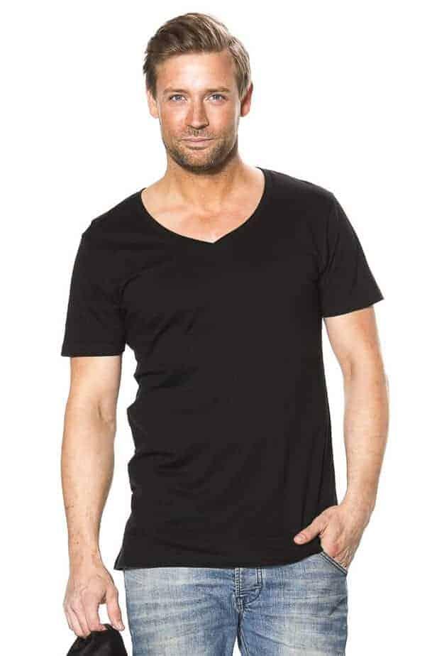 Poloshirts & T-shirts