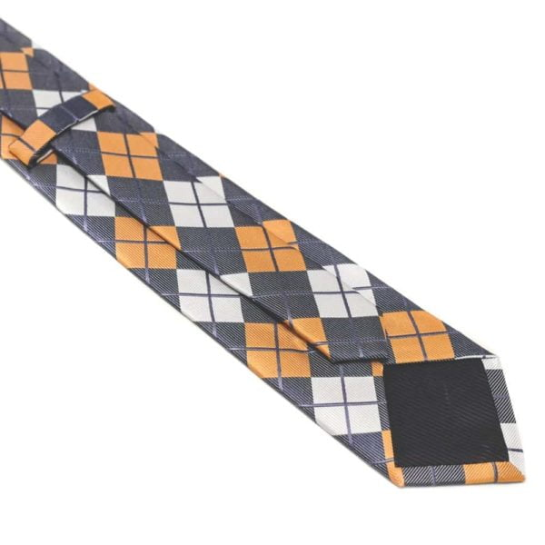 Ternet-slips-oragne-grå-hvid1