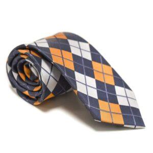 Ternet-slips-oragne-grå-hvid3