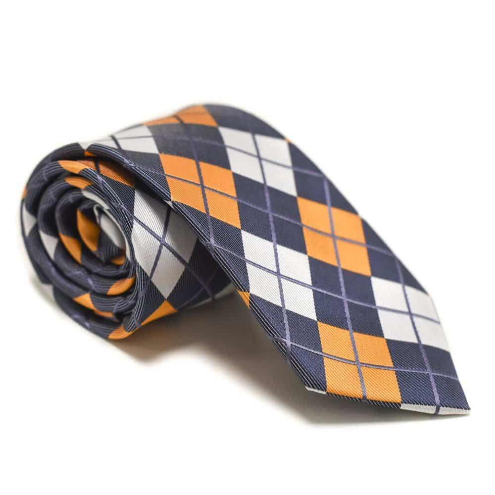 Ternet slips m. klud - Retro