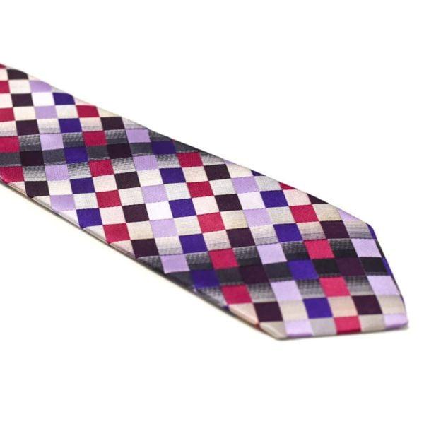 Ternet-slips-lilla-pink1