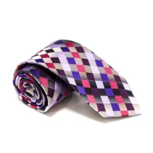 Ternet-slips-lilla-pink2