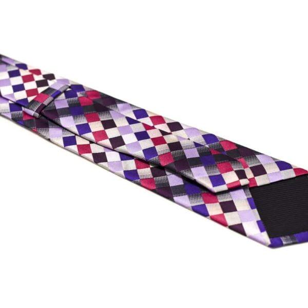 Ternet-slips-lilla-pink3