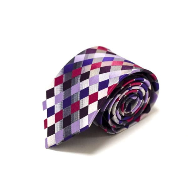 Ternet-slips-lilla-pink4