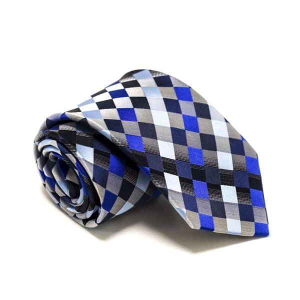 Ternet-slips-med-blå-sølv-grå-lysblå-mørkblå-sort3