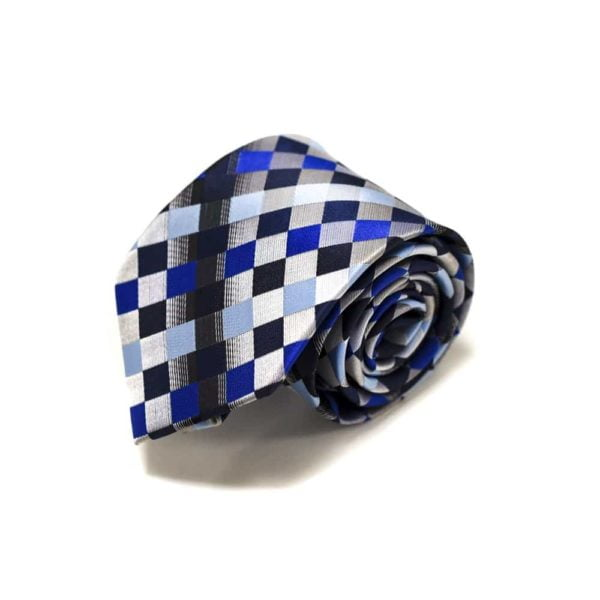 Ternet-slips-med-blå-sølv-grå-lysblå-mørkblå-sort4