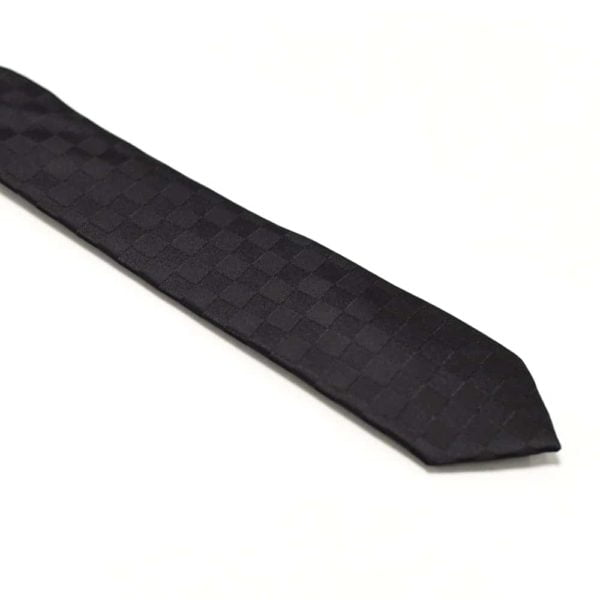 Ternet-sort-slips-med-struktur1
