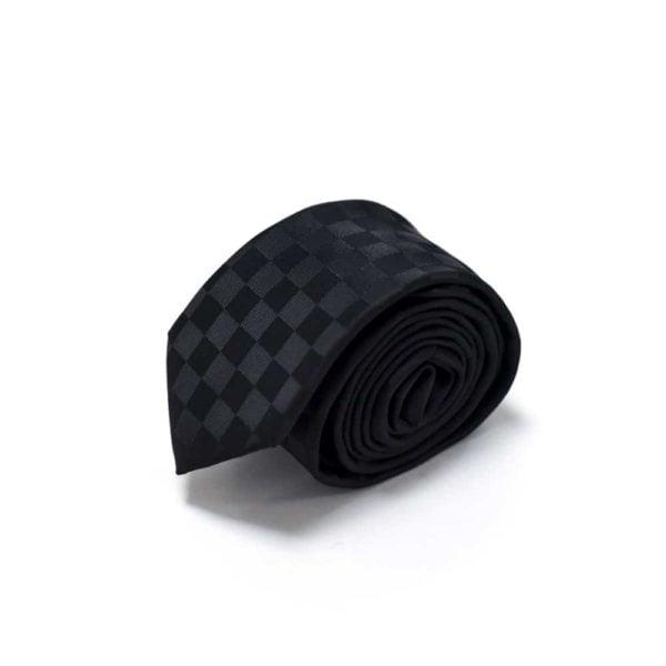 Ternet-sort-slips-med-struktur4