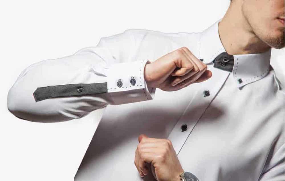 Unik hvid skjorte 003 1024x683 1