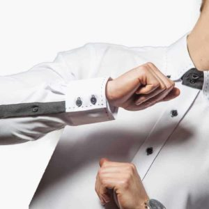 Unik-hvid-skjorte-003