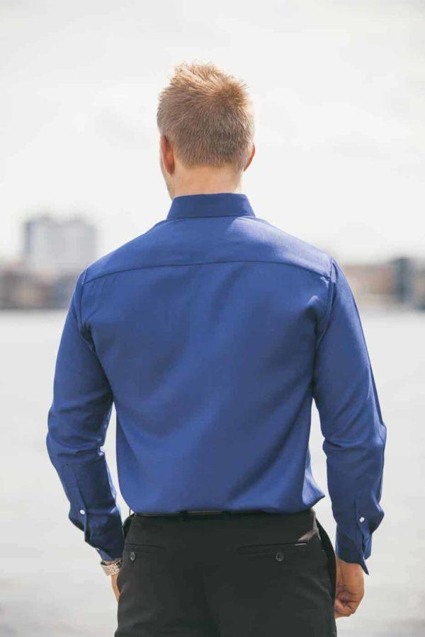 Blå-skjorte-006