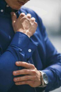 Blå-skjorte-013
