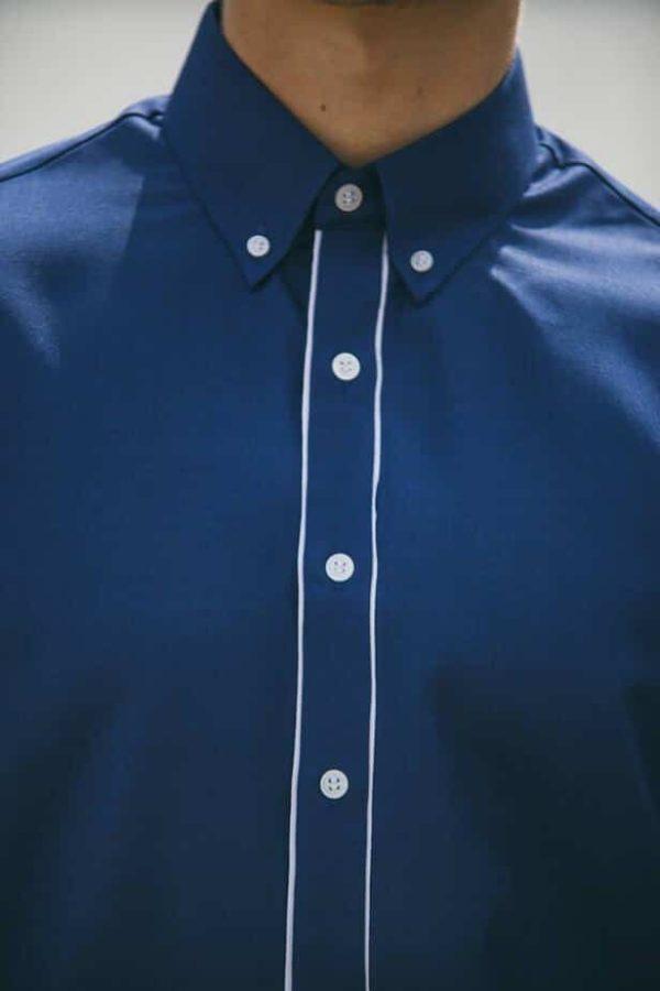 Blå-skjorte-018