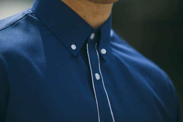Blå-skjorte-019