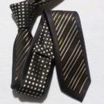 Guld-stribet-slips002