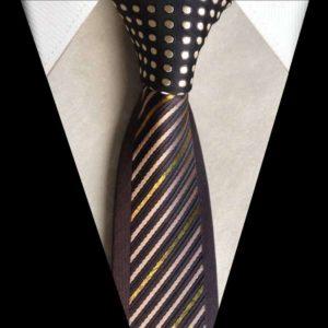 guld stribet slips003