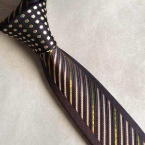 guld stribet slips004