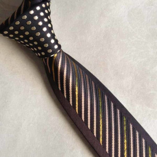 Guld-stribet-slips004