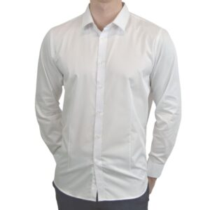 Hvid-smoking-skjorte-classic