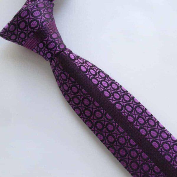 lilla slips001