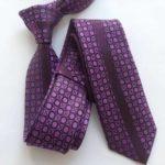 lilla slips002